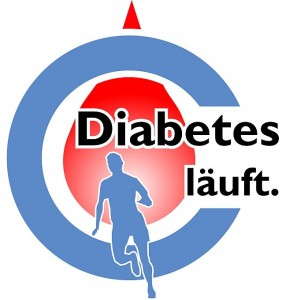 Diabetes läuft - Diabetes-Spendenlauf in Hannover